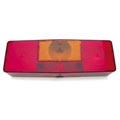 JOKON REAR LAMP L/H