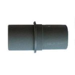 28mm CONV-28mm PUSH FIT REDUCER
