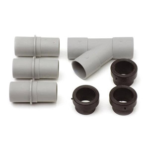 7 PIECE Y KIT 28.5mm